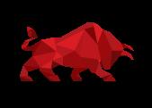Bull Armors