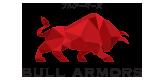 BullArmors