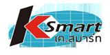 K SMART