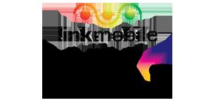 Link Mobile MBK