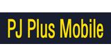 PJPlusMobile