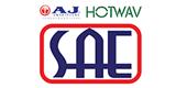 SAE Distributor