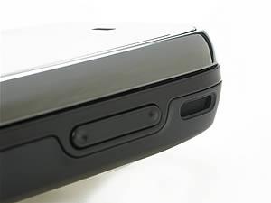 Siamphonecom Nokia N89 8MP Review