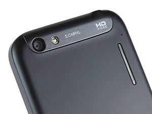 Alcatel One Touch 995 - ��Ť��� One Touch 995