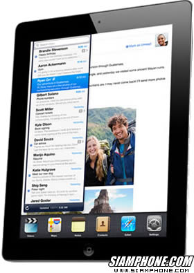 apple iPad 2 3G WiFi 64GB