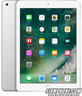 apple iPad 9.7 Wi-Fi + Cellular