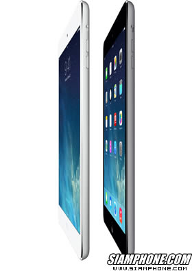 apple iPad mini with Retina display Wi-Fi 4g