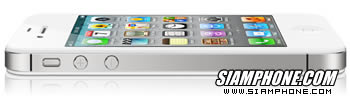 apple iPhone 4S 32GB
