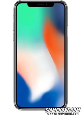 Iphone X Lte Bands