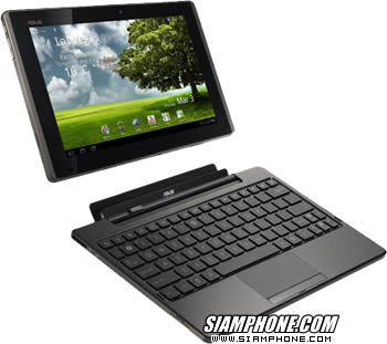 asus Eee Pad Transformer TF101 32 GB