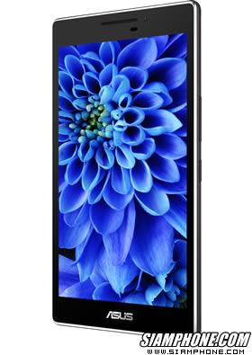 ASUS ZenPad 7 0 (Z370CG) แท็บเล็ต หน้าจอ 7 นิ้ว ราคา 5,990