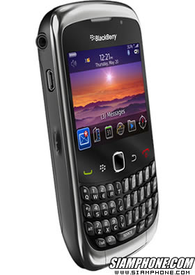BLACKBERRY 9300 WINDOWS 7 64BIT DRIVER DOWNLOAD