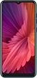 GM Phone G1 Big