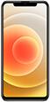 GM Phone Grand 3 Promax
