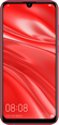 Huawei Enjoy 9s