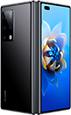 Huawei Mate X2 5G