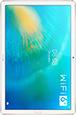 Huawei - MatePad 10.8
