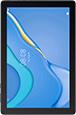 Huawei - MatePad T10