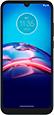 Motorola E6s (2020)