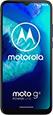 - Moto G8 Power Lite