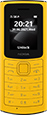 Nokia 110 4G