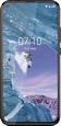 Nokia 8.1 Plus (X71)