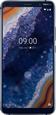 Nokia - 9 PureView