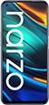 realme - Narzo 20 Pro