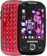 Samsung Candy 3G B5310