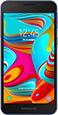 - Galaxy A2 Core