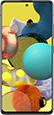 - Galaxy A51 5G