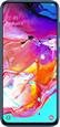- Galaxy A70