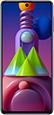 - Galaxy M51