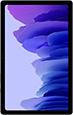 - Galaxy Tab A7 (2020)