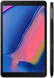 - Galaxy Tab A 8.0 (2019)