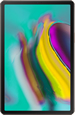 - Galaxy Tab S5e