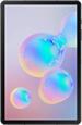 - Galaxy Tab S6