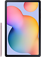 - Galaxy Tab S6 Lite