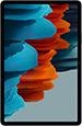- Galaxy Tab S7