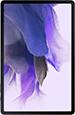 Samsung - Galaxy Tab S7 Lite