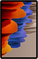 - Galaxy Tab S7 Plus