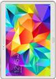 - Galaxy Tab S 10.5 LTE