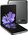 - Galaxy Z Flip 5G