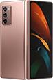 - Galaxy Z Fold 2