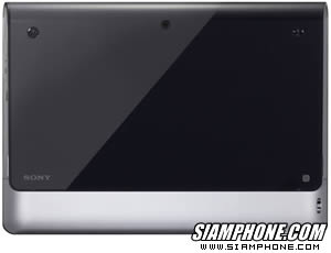 SONY Tablet S1 32GB