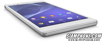sony Xperia T2 Ultra 4G