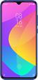 Xiaomi - Mi CC9