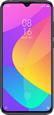 Xiaomi - Mi CC9e