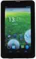 - QPad Fast 3G